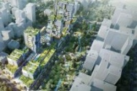 5 dự án căn hộ tại TP.HCM dự kiến mở bán trong tháng 9/2018