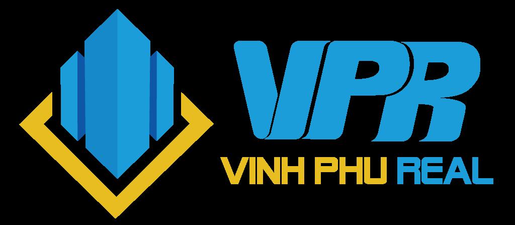 http://vpr.com.vn